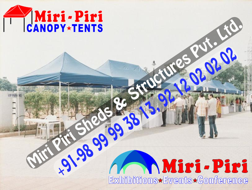 ... Foldable Canopy Tents Manufacturers in Delhi India | by Tensile Structures Canopy Tent Umbrella 9311421313  sc 1 st  Flickr & Foldable Canopy Tents Manufacturers in Delhi India | Flickr