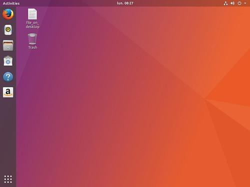 Ubuntu-17-10-con-GNOME-3-26