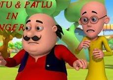 Motu Patlu Video In Hindi Watch Motu Patlu Cartoons Video Flickr