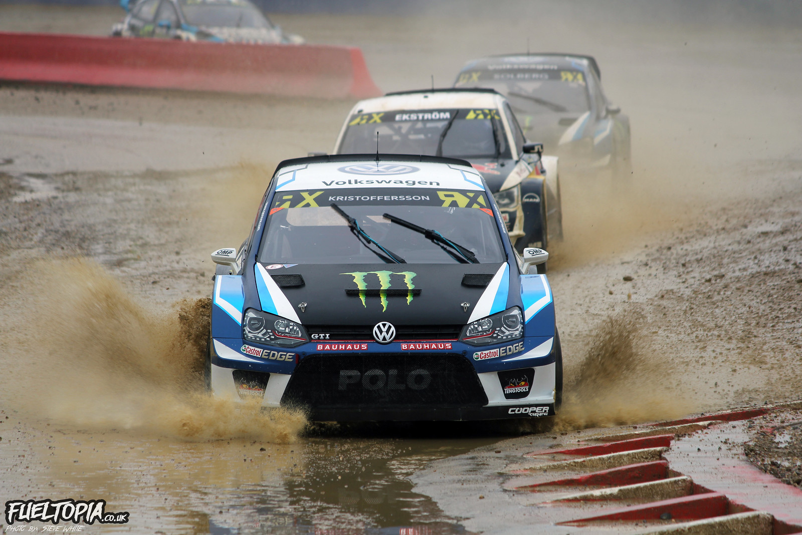 world rallycross championship monster energy 2018 season preview archives fueltopia. Black Bedroom Furniture Sets. Home Design Ideas