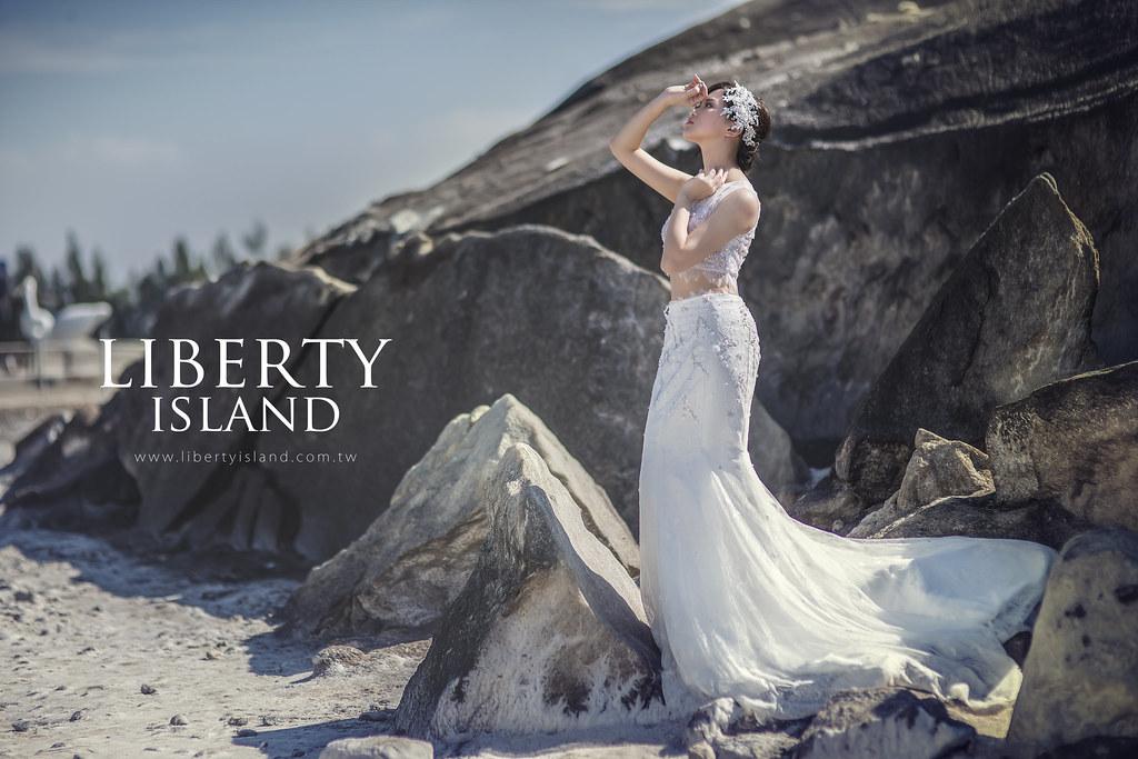 台南婚禮紀錄,婚紗側錄