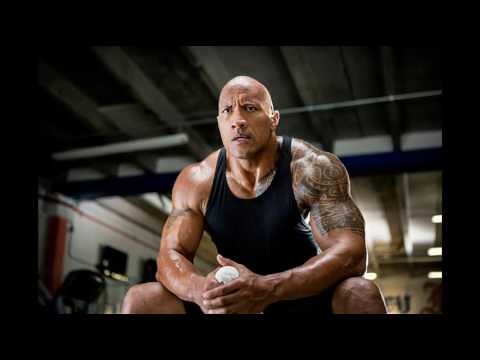 Gym Workout songs : Best Gym Hip Hop Workout Music 2017 - … | Flickr
