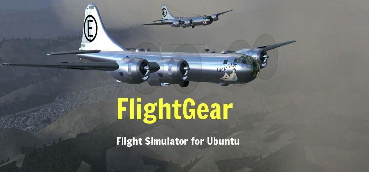 flightgear-ej1