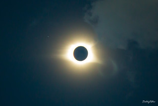 TotalEclipse-8-21-17_BR_Anderson-SC-5131 | by bobbyrettew
