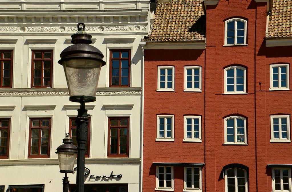 SEX ESCORT Malmö