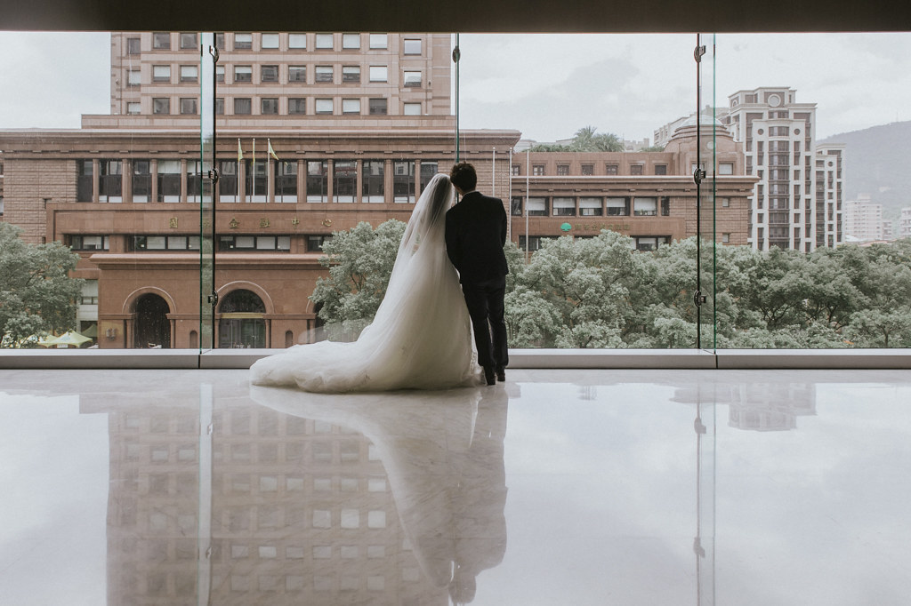美式婚禮攝影,婚攝推薦,台北寒舍艾美酒店婚攝,婚攝價格,寒舍艾美,寒舍艾美推薦婚攝