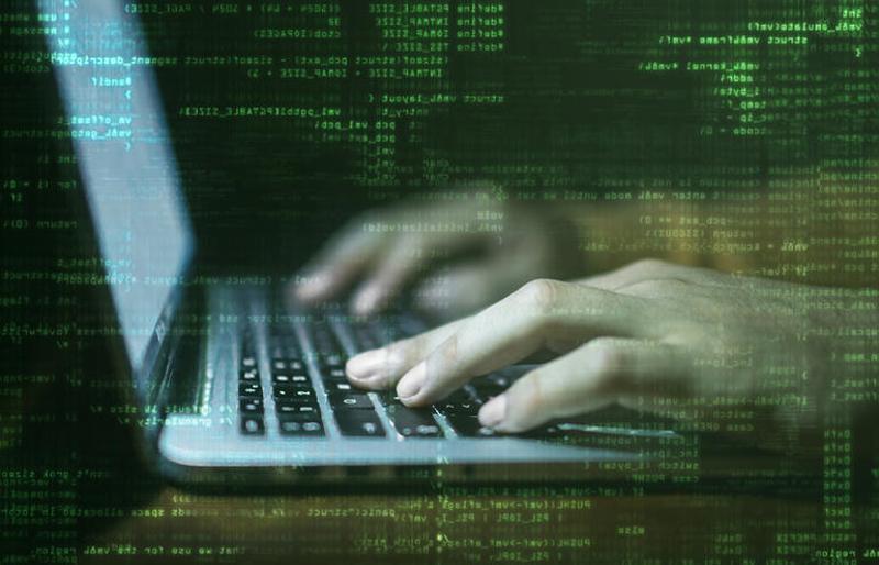 istock-hands-of-a-hacker