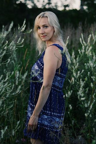 Anastasia Davydova Nude Photos 65