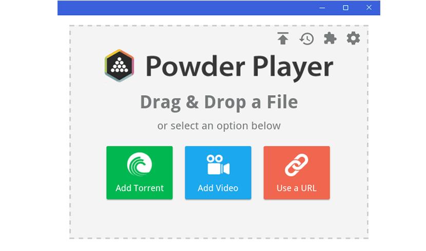 pagina-inicio-Powder-Player