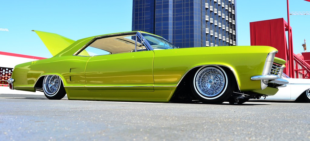 Lowrider Car Show At Breakfast Club CruiseIn The Peters Flickr - Lowrider car show ticket price