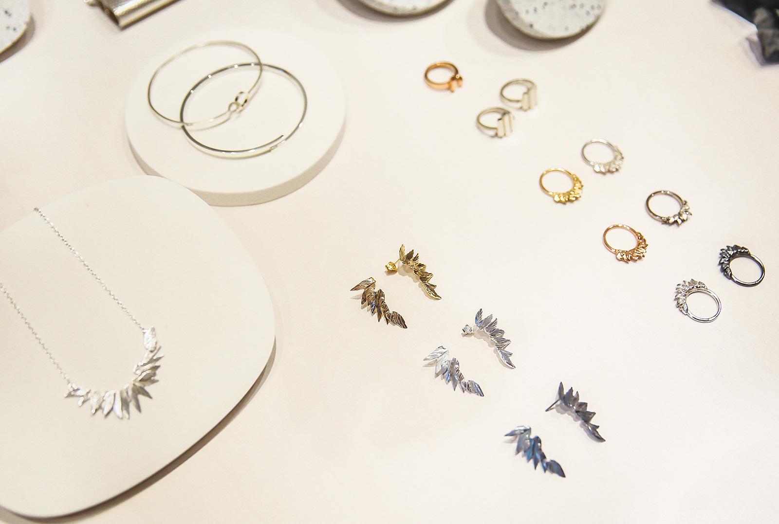 Box Jewelry Helsinki - www.itscamilleco.com