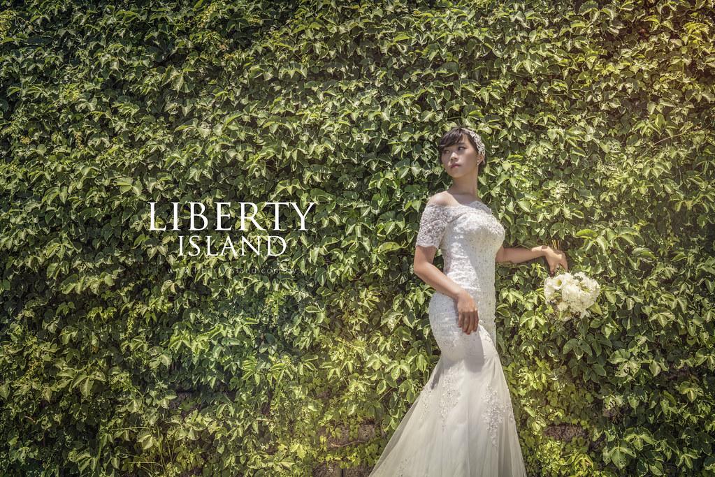 台南自助婚紗店,台南自助婚紗工作室