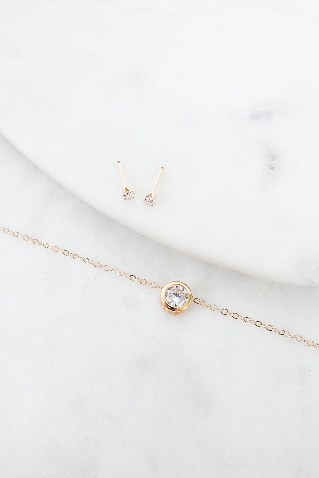 5 Occasions To Wear Diamond Jewellery