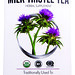 MilkThistle_Front