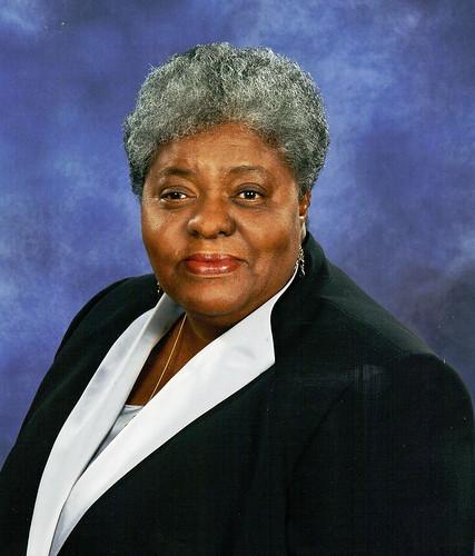 Sandra Cummings