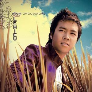 Lê Hiếu – Cơn Đau Cuối Cùng – 2007 – iTunes AAC M4A – Album