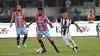 UFFICIALE: Gladestony Da Silva e il Catania si lasciano