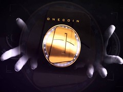 Bitcoin Disconnected During Response 200 Ok Sip
