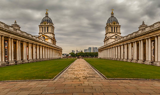 IMG_9137-Edit-2.jpg | by Richard1632