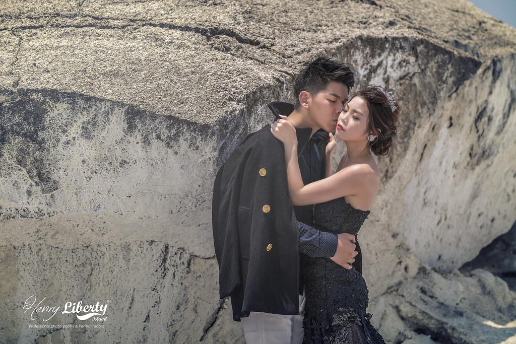 自助婚紗禮服出租,台南婚禮紀錄