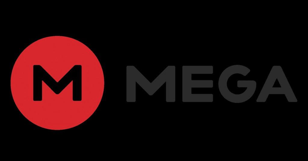 mega-privacy