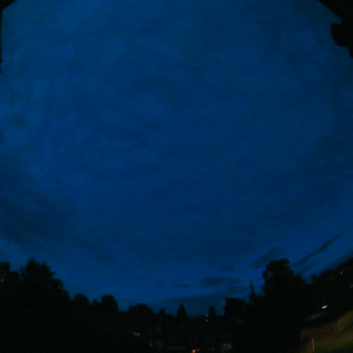 Bloomsky Enschede (September 14, 2017 at 04:27AM) | by mybloomsky