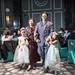 Wedding170212-0163