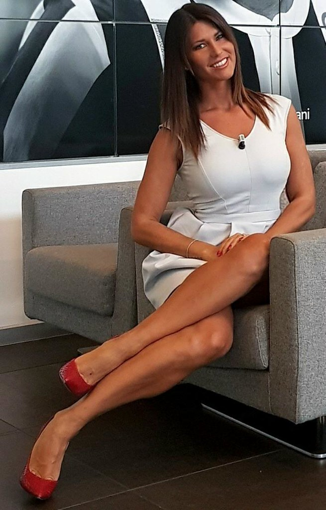 Barbara pedrotti 232 i love feet shoes flickr for Paola marella instagram