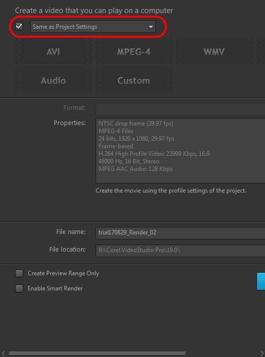 corel videostudio x9 patch
