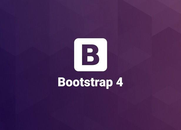 Optima - SEO, Marketing, Bitcoin, Agency Multiple HTML5 Template - 1