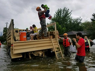 Texas National Guard | by The National Guard