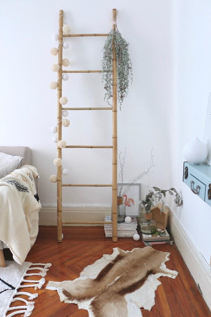 Habitaci n invitados decorar una habitaci n invitados - Decorar habitacion invitados ...
