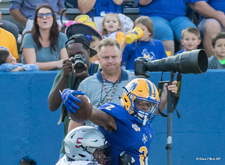 football_fit_2017_426 | by mcneese72