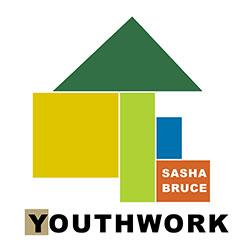 Sasha Bruce Youthwork DC