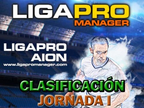 AionSur 35930775063_e110237438_d LigaPro Aion