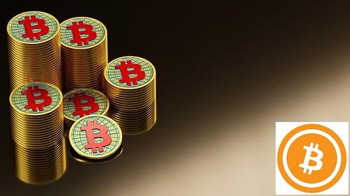 Litecoin Para Bitcoin