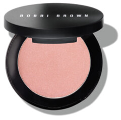 Cream Gllow Highlighter - Pink Opal
