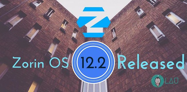 zorin-os-12-2-released