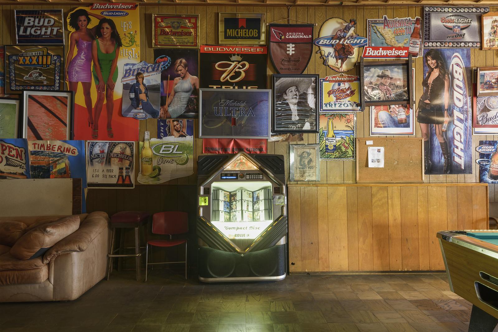 Bar Interior | by GC_Dean