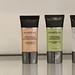 13 smashbox primers radiance foundation review prices kicks