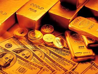 Portafogli Bitcoin News
