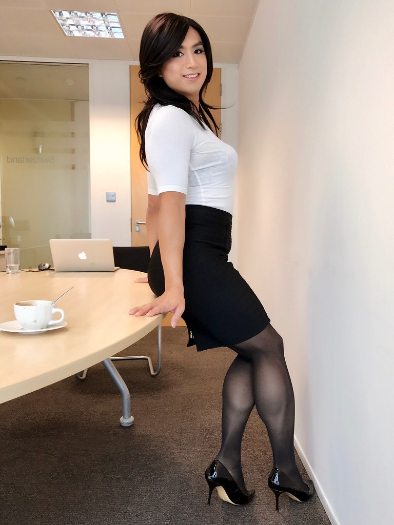 hongkong girl sex picture