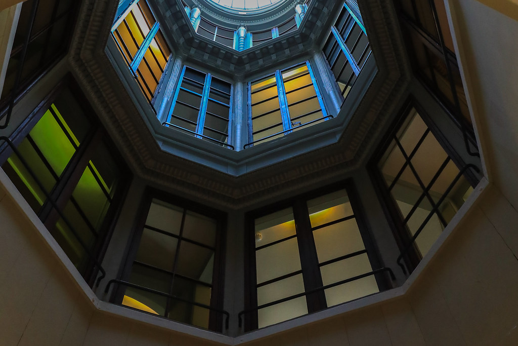 011019lr maison de l 39 armateur le havre jean michel lecoq flickr - Maison de l armateur le havre ...