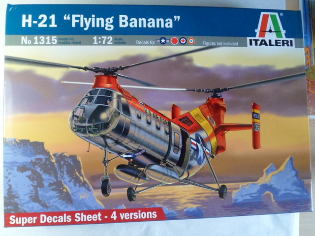 Ouvre-boîte Vertol H-21 Flying banana [Italeri 1/72] 36366559071_b27318488c_z