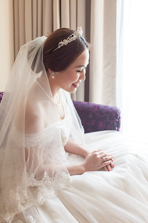 Wedding170212-0075 | by Hoti