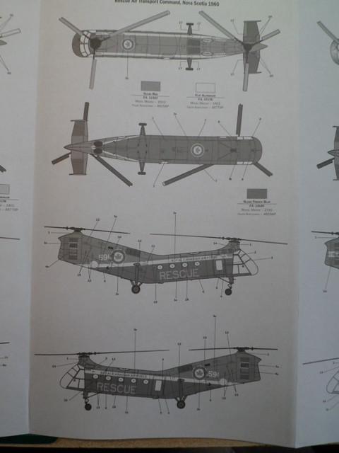 Ouvre-boîte Vertol H-21 Flying banana [Italeri 1/72] 35707013743_44e2afd5d9_z