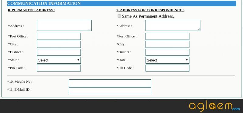 PNRD Assam Recruitment Apply Online 2017
