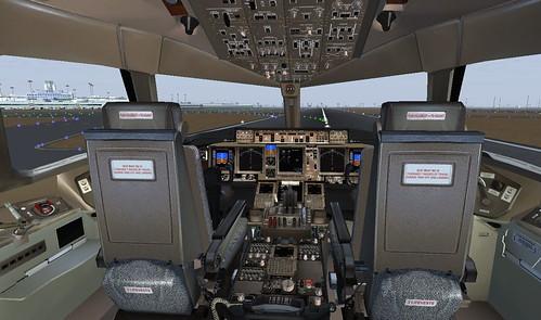 flightgear-3