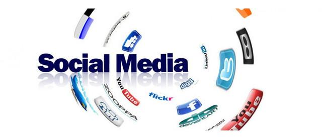 estrategia-social-media-2