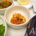 Pyon Pyon Sya GINZA UNA - Mini Kimchi